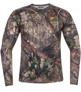 Shield Series Angatec Performance Shirt