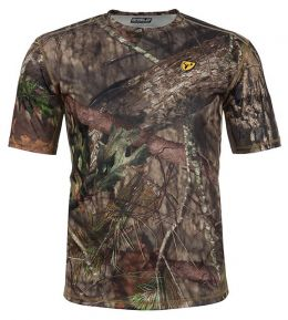 Shield Series Angatec Short Sleeve Performance Shirt