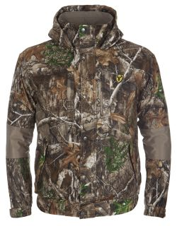 Shield Series Outfitter Jacket