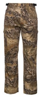 Shield Series Youth Fused Cotton Pant