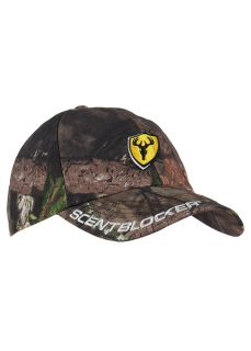 Ripstop Hat Mossy Oak Country