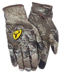 Shield Series S3 Fleece Glove