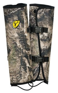 Snake Proof Gaiters