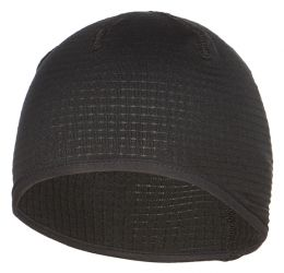 Whitewater Tactical Watch Cap