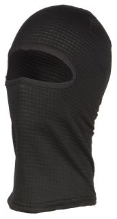Whitewater Tactical Balaclava