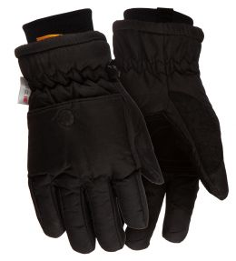 Whitewater Rainblocker Thinsulate Shooting Glove