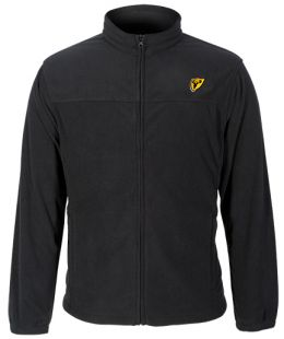Shield Traveler Fleece Jacket