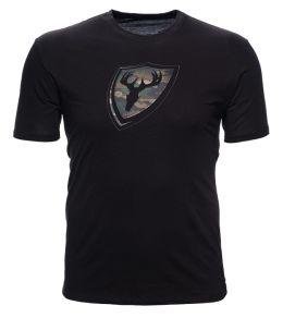 Blocker Outdoors Shield Camo T-Shirt