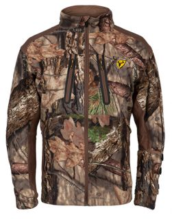 ScentBlocker Dead Quiet Jacket