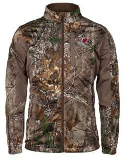 Sola Realtree® Jacket