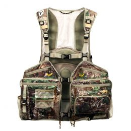 Shield Series Finisher Pro Turkey Vest