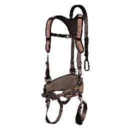 TreeSpider® Venom Harness