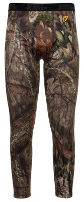 ScentBlocker Underguard Base Bottom-Mossy Oak Break-Up Country-Small