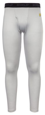 Shield Series Koretec Technical Weight Pant-Light Grey-Small
