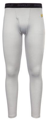 Shield Series Koretec Technical Weight Pant-Light Grey-Small
