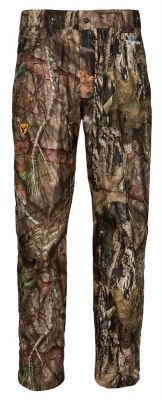 Drencher Pant Mossy Oak Country