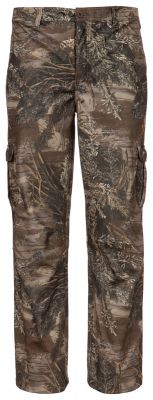 Shield Series Terratec Pant-Realtree MAX-1-Medium