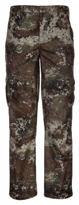 Shield Series Terratec Pant-Strata-Medium