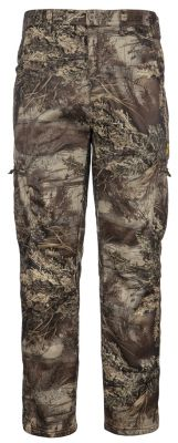 Shield Series Silentec Pant -Realtree MAX-1-Medium