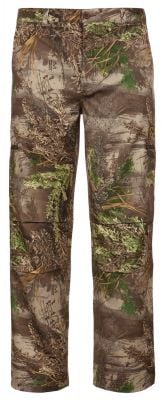 Shield Series Angatec Pant-Realtree MAX-1-Medium
