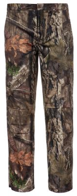 Shield Series Angatec Pant-Mossy Oak Break-Up Country-Small
