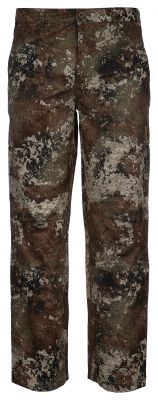 Shield Series Angatec Pant-Strata-Medium