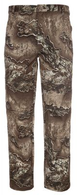 Shield Series Angatec Pant-Realtree Excape-Medium