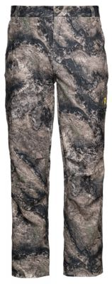 Shield Series Angatec Pant-Mossy Oak Terra Coyote-Small