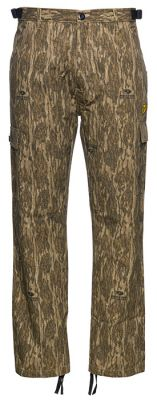 Shield Series Fused Cotton Pant