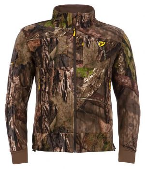 ScentBlocker Adrenaline Jacket