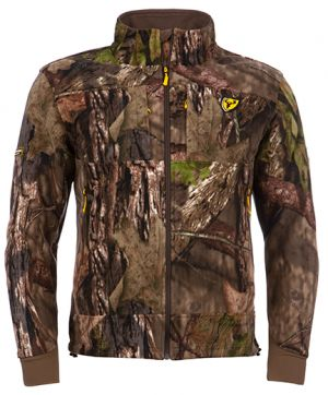 Adrenaline Jacket-Medium-Mossy Oak Break-Up Country