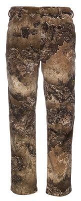 Adrenaline Pant-Realtree Excape-Medium