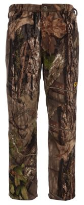 Adrenaline Pant-Mossy Oak Breakup-Medium