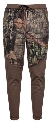ScentBlocker Thermal Hybrid Bottom