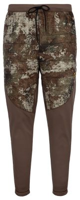 ScentBlocker Thermal Hybrid Bottom-Strata-Medium