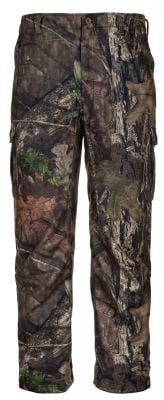 Shield Series Wooltex Pant-Mossy Oak Break-Up Country-Medium