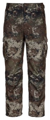 Shield Series Wooltex Pant-Strata-Medium