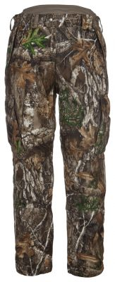 Shield Series Outfitter Pant-Realtree Edge-Medium