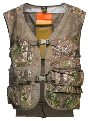 Shield Series Finisher Turkey Vest