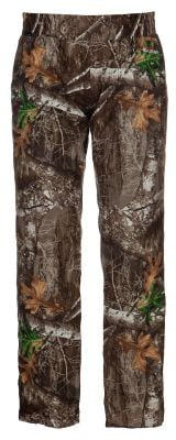 SOLA Drencher Pant-Realtree Edge-Small