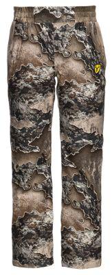 Women's Sola Drencher Pant