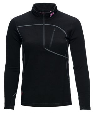 Women's Sola Expedition Shirt-Small