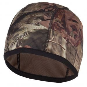 Trinity Beanie-Mossy Oak Break-Up Country