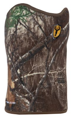 ScentBlocker 3/4 Panel  Facemask