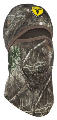 Shield Series S3 Headcover-Realtree Edge