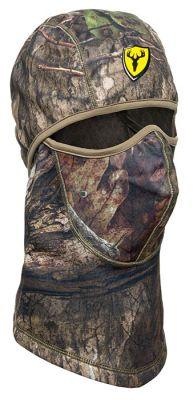 Shield Series S3 Headcover-Mossy Oak DNA