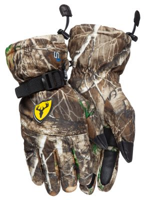 Shield Series S3 Rainblocker Insulated Glove