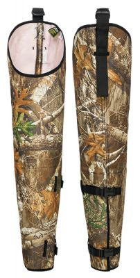 Snake Chaps-Realtree Edge-REG/SHORT