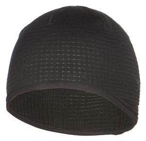 Tactical Watch Cap Black