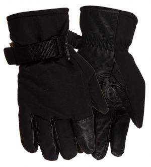 Whitewater Rainblocker Shooting Glove